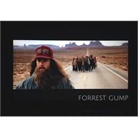 Her Hafta 1 Film / Forrest Gump