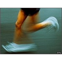Koşma Yaşlanma Sürecini Yavaşlatabilir