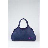 2012 Nike Bayan Çanta Tasarımları: Yaz Sporu İçin