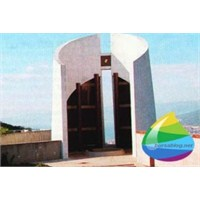 Celal Bayar Müzesi