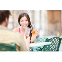 İnsanlarla Tanışmanızı Kolaylaştıracak Öneriler