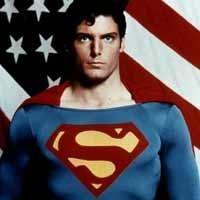 Süpermanin Kostümü Satışa Çıkıyo