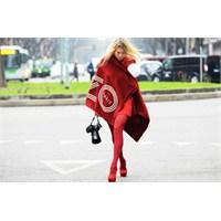 Sokak Modası : Milano Erkek Moda Haftası