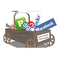 Sosyal Medya Uzmanları Korkutuyor