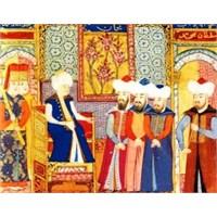 Cem Sultan'ı Biliyor Musunuz?