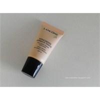 Lancome Effacernes Concealer - 01 Beige Pastel
