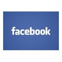 Facebook'ta Yeni Dönem Başladı: Ücretsiz Konuşma