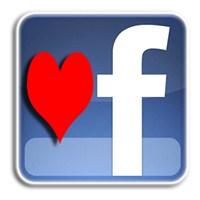 """Facebook'ta """"Ya Sev Ya Sil"""" Dönemi Başladi!"""