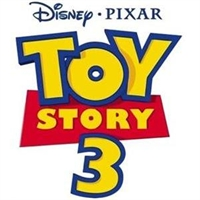 Toy Story 3 : J.lasseter'ın Oyuncaklara Bakışı