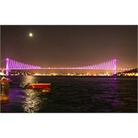 Önümüzdeki 10 Yıl Türk 10 Yılı Olacak