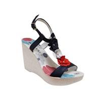 Defacto Mağazası Ayakkabı Modelleri