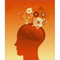 Hafızayı Geliştirmek İsteyenler