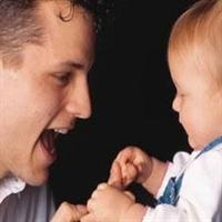 Geç Baba Olmanın Riski Büyük