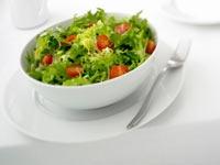 Salatayla İlgili Beş Ayrı Nokta