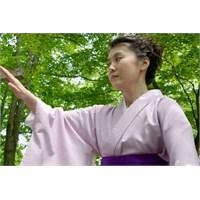 Samuray Diyeti İle Zayıflama