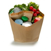 Sağlıklı Beslenmenin Sırları