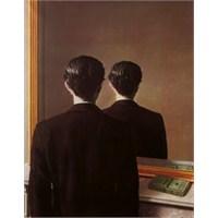 Magritte, Khrjanovsky Ve Diğerleri