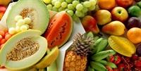 Hangi Meyveyi Ne Zaman Tüketelim?