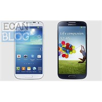 Galaxy S4 Video Ön İnceleme