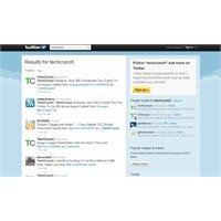 Twitter'dan Para Kazanmak 5 - Müşteri Çekmek