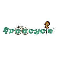 Takas Bilinci: Freecycle