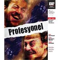 Profesyonel (İstanbul Devlet Tiyatrosu)
