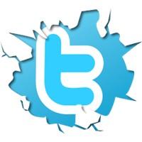 Twitter Ve Fotoğraf Paylaşımı