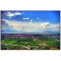 İznik (Nicaea) | Bursa (Tanıtım)