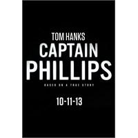 İlk Bakış: Captain Phillips