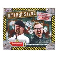 Mythbuster Air Pressure Activity Kit