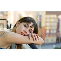 Elde Etmeniz İçin 5 Etkili Taktik