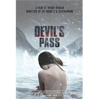 Devil's Pass / Şeytan Geçidi