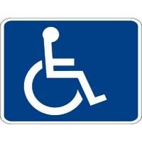 Herkesin Dünya Engelliler Günü Kutlu Olsun