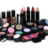 Kozmetik ürünleri nasıl saklanmak gerekir