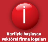 İ Harfiyle Başlayan Vektörel Logolar