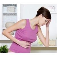 Hamilelikte Karın Ağrıları Ve Sebepleri