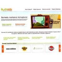 Blog Ve Niş Siteler Reklam Mecrası Oldu