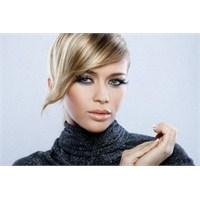 Hangi Saç Modeli Sizi Yaşınızdan Genç Gösterir