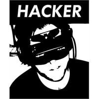 Öncesinde Hacker Şimdilerde Patron
