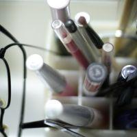 Kozmetik Ürünlerinin Kullanım Süreler