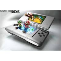 Nintendo 3ds: Gözlüksüz Üçüncü Boyut