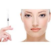 Botoks Yüzün Neresine Kullanılır?