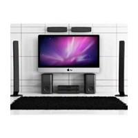 Karşınızda Apple'ın Tv'si!