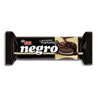 Negronun Tadı Bir Başka Oluyor