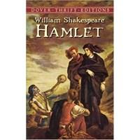 Hamlet'ten Bazı Aforizmalar