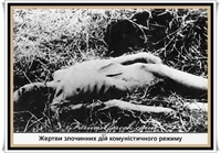 Holodomor Ya Da Ukrayna Kırımı, 1932–1933