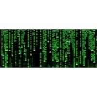 Şifrenizin Ne Kadar Sürede Kırılabiliceğini Merak