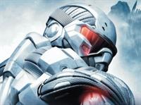 Crysis 2 Trailer Ve Ekran Görüntüleri