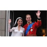 Kate Middleton'un Gebeliği Bahiscileri Ayaklandırd