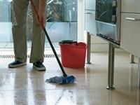 İşte Bayanlara Önemli Temizlik Kuralları